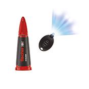 SCLM Ultra glue Fischer 4 g