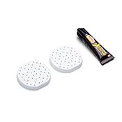 Kit soportes Glue&Fix Tatay Martins - Epsilon