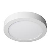 DOWNLIGHT LED OREWORK REDON SUP BLANC 24 W 3000 K