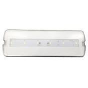 EMERG LED OREWORK IP 20  200 Lm