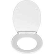 Tapa wc Wenko Kos Thermoplast