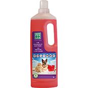 Limpiasuelos/Fregasuelos insecticida Menforsan 1 L