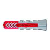 Fischer Taco DuoPower 10x50S/4K