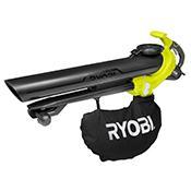 Aspirador Ryobi RBV3000CESV 3000W