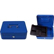 Caja caudales Orework 30x24x9 cm
