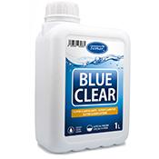 Super clarificante líquido piscina Blue Clear 1 L