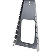 Cuelga herramientas SimonRack ACC001 10 llaves planas