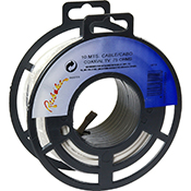 Cable coaxial TV 10 m