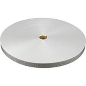Rollo cinta persiana Ponsa 50 m 22 mm color gris