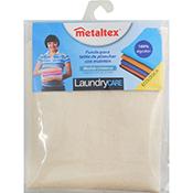 Funda Metaltex tabla planchar algodón