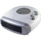 Calefactor Orework modelo FH 115 de 1000/2000 W