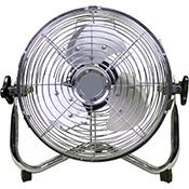 Ventilador industrial Orework 60 W de 35 cm