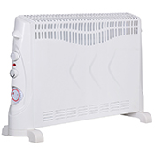 Convector Orework OH2000T 2000 W