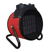 Calefactor cerámico Orework OPTC3000 de 3000 W