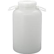 Garrafa Orework boca ancha 25 L