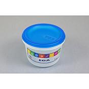 Recipiente Orework plástico hermético 1 L 105x140 mm