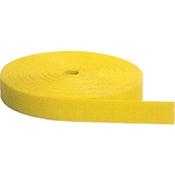 Rollo cinta sujeccion 50 m 35 mm