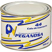 Cola contacto Peganosa 500 g
