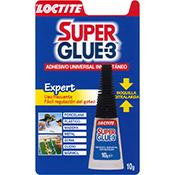Loctite Super Glue-3 10 g