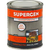 Cola contacto Tesa Supergen incoloro bote 500 ml