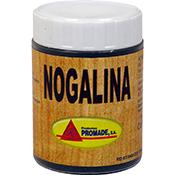 Nogalina Promade 80 g