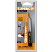 Cola contacto Tesa Supergen tubo 20 ml