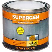 Cola contacto Tesa Supergen bote 125 ml