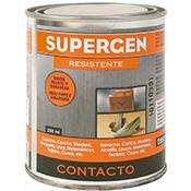 Cola contacto Tesa Supergen bote 250 ml
