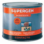 Cola contacto Tesa Supergen bote 500 ml