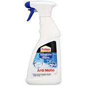 Antimoho Pattex spray 500 ml
