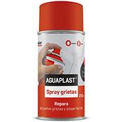 Spray Aguaplast grietas 250 ml