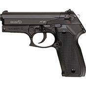 Pistola Gamo Aire comprimido PT 80 4,5