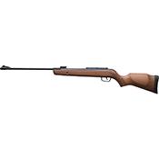 Carabina Gamo Hunter 440 5,5