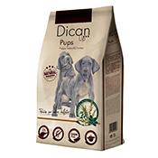 Pienso perro Dibaq Dican Up Pups 14 Kg