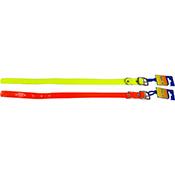 Collar PVC Orework 25x600 mm