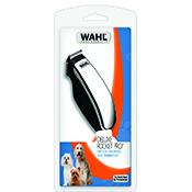 Recortadora para mascotas Wahl Pocket Pro Deluxe de bateria