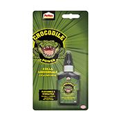 Adhesivo cola Universal Pattex Crocodrile 50 g
