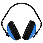 Protector auditivo Orework contra el ruido