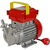 Electrobomba aceite Rover Pompe Novax 14 Oil