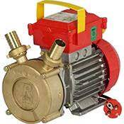 Electrobomba líquidos Rover Pompe BE-M 40 - 800 W - 6500 L/h