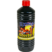 COMBUSTIBLE ANTORCHA 750 mL