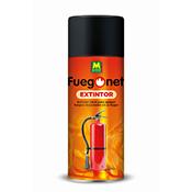 Extintor spray de Fuego Net de 500 gr