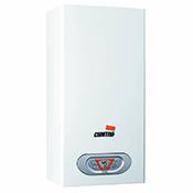 Calentador Cointra CPE 10 T N + KIT SALIDA