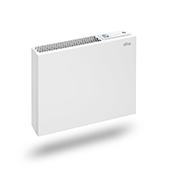 Emisor eléctrico Ferroli en seco 1000 W