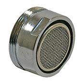 Atomizador M 24x1