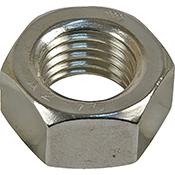 TUERCA INOX A2 DIN 934 M    20   %