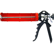 """Pistola silicona tubular OREWORK 9"""""""