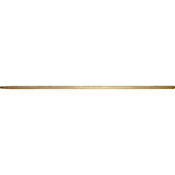 MANGO COGEFRUTA OREWORK PRO 160 cm Ø 26 mm