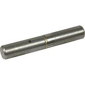 Pernio tubular VM 30x150 ROD