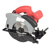 Sierra circular laser 1200 W 160 mm